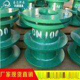 柔性防水套管厂家 可定做国标DN30-3000