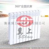 餘杭SNUR7002 壓鑄鋁暖氣片