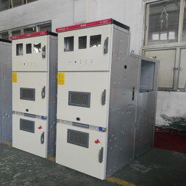 高压柜KYN28A-12户内中置柜需提供一次性系统图及技术要求