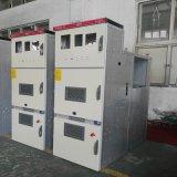 高壓櫃KYN28A-12戶內中置櫃需提供一次性系統圖及技術要求