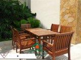 户外伞花园桌椅/户外休闲遮阳伞陪休闲桌椅