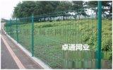 四川护栏网,成都护栏网厂家,四川球场护栏网批发