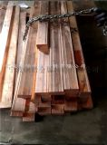 QSn6.5-0.1锡青铜厂家