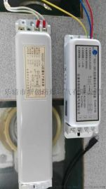 高效节能荧光灯防爆电子镇流器