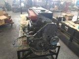 康明斯M11基礎機 M11-C310發動機拉缸維修