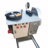 绳锯机厂家 重量轻切割范围大效率快电动液压绳锯机