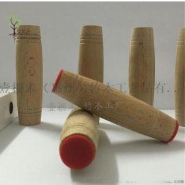 MOKURU超凡桌面木头棒棒 手眼协调专注度训练器
