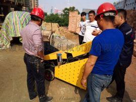 克孜勒苏柯尔克孜二次结构泵优惠不优惠