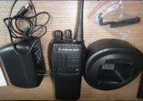 摩託羅拉GP328防爆對講機