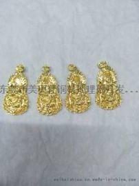 黄铜抛光剂配比成分环保抛光液