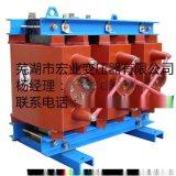 专业生产SC11-50/10-0.4干式所用变压器