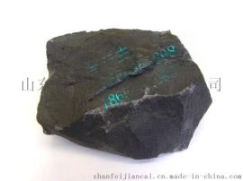 玄武岩石材,玄武岩石料价格,玄武岩石料价格批发