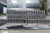 供应建筑模板中空塑料模板 武汉厂家直销 可回收