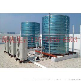 宾馆热水设备光明区深圳格力空气能