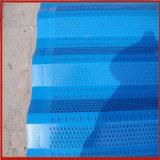 南京防風網 興來濟南防風網 防風防塵網安裝