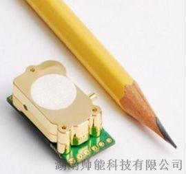 低功耗单通道二氧化碳传感器T6703-2K