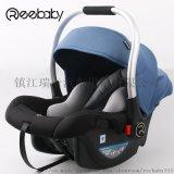 嬰兒兒童座椅