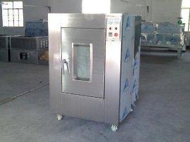 GHE03B小型工业微波炉
