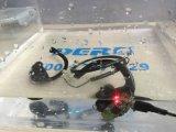 蓝牙运动耳机防水防汗纳米涂层