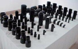 锚牌PVC给水管  南亚PVC塑料管 专业销售 各类PVC  CPVC  PP  PPR  ABS PE 国标 英标 美标 日标 管材管件 阀门