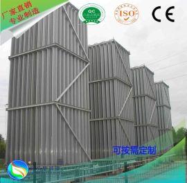 天津深冷供应LNG气化器,空温式气化器