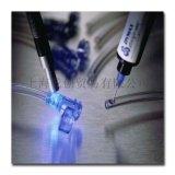 DYMAX医疗级UV胶 1-CN011 导管粘接