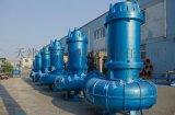 300WQ1000-20潛水污水泵、潛污泵廠家