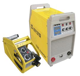 北京时代手工弧焊机熔化极气体保护焊机NB-250(A160-250)