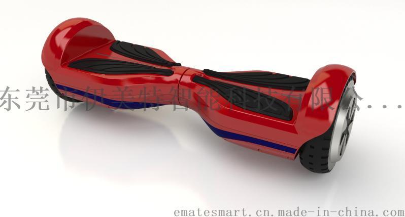 2轮平衡车,   智能平衡车 ,体感车,扭扭车  电动滑板车