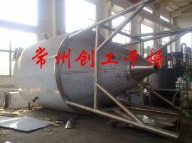 FL沸腾制粒机、沸腾制粒干燥机,制粒干燥机
