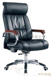 办公椅子转椅-转椅办公椅-职员椅转椅办公椅