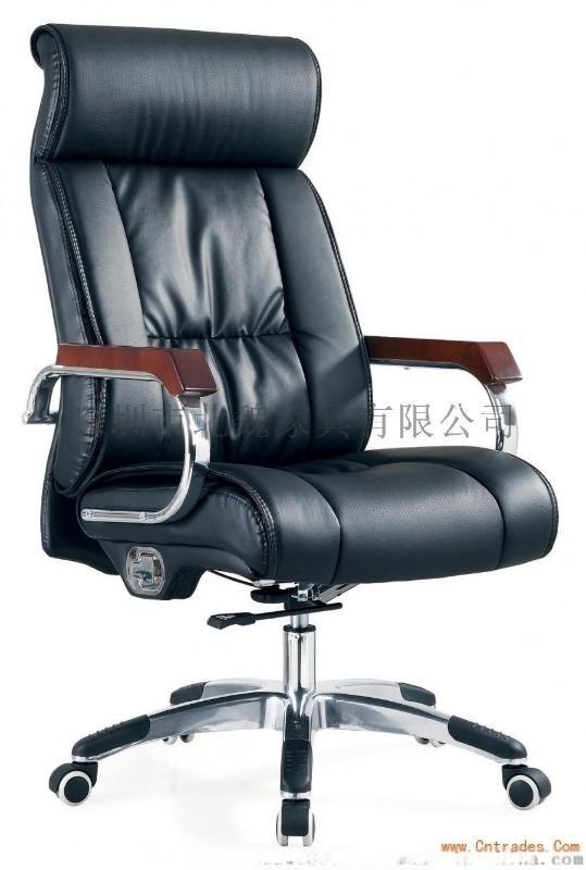 辦公椅、大班椅、老闆椅、辦公椅廠家、辦公椅批發、辦公椅生產廠家