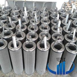 不锈钢滤筒 外形、材质、过滤精度均可按照客户要求生产制作