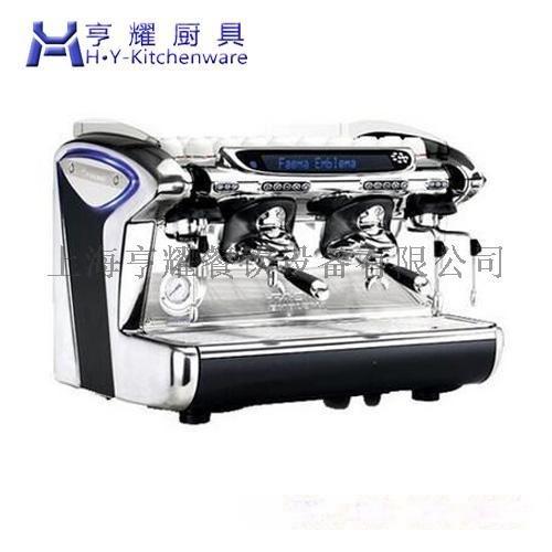 ARPA洛克浪琴咖啡機,特斯拉跑車型咖啡機,ANDRO洛克安德魯咖啡機,ALTEA小馬克思咖啡機