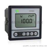 在线电导率控制器 海净品牌CON2000经济型