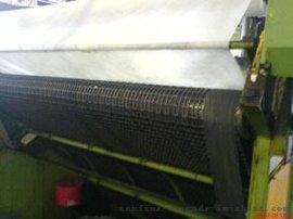 机床水箱产品整体及附件维修更换服务