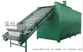 DWC系列多层带式干燥机,多层带式干燥机