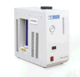 SP-300氫氣發生器