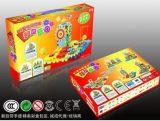 81件電動積木-超級樂園 (5988)