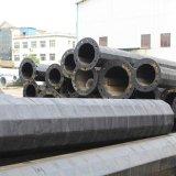 【萬邦鼎昌】廠家直銷鋼樁基礎 優質鋼樁基礎 量大從優 品質保證