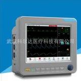 優惠供應監護儀成人兒童新生兒多參數心電監護儀
