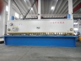 熱銷QC11Y-20*10000閘式剪板機 五金金屬液壓剪板機 可加工定製