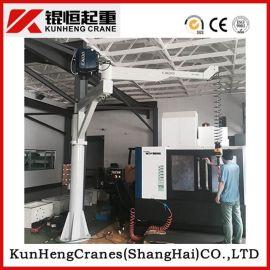 智能提升机 钢丝绳电动提升机平衡吊电动平衡器
