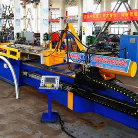 金属型材拉弯机 多功能型材拉弯机一次成型型材拉弯机