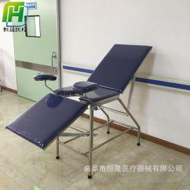 产床 妇科检查床 妇科检察床 手动简易轻便产床医用