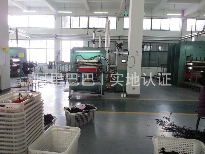 生產換熱器密封膠條,板式換熱器密封墊片,可與原廠互換使用