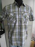 男式襯衫 - 1