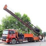 【萬邦鼎昌】打樁車價格 打樁車批發 量大從優 品質保證