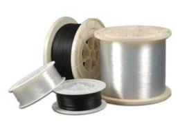 PMMA塑料光纤(LD-1000)