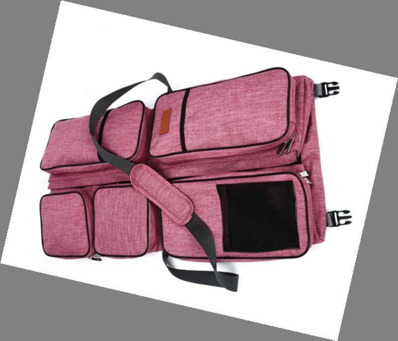 上海箱包定制家用收纳包 大容量收纳包 可添加logo